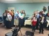 christmas-outreach-2013-1
