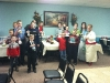 christmas-outreach-2013-2