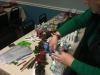 christmas-outreach-2013-6