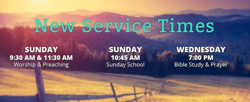 new-service-times-1